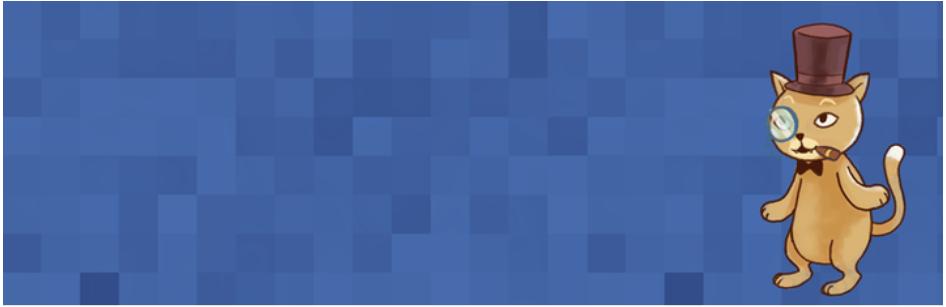 5 Best WordPress Facebook Pixel Plugins of 2019 1
