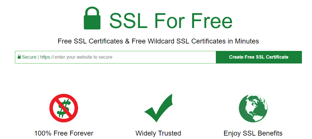 WordPress SSL Certificates: What Are They and Why Are They Important? 9