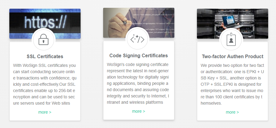 WordPress SSL Certificates: What Are They and Why Are They Important? 8