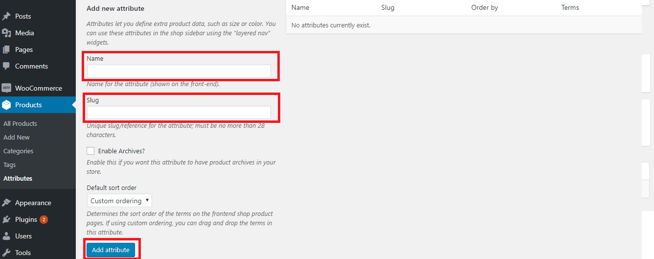 How to Add a Variable Product in WooCommerce [UPDATED]