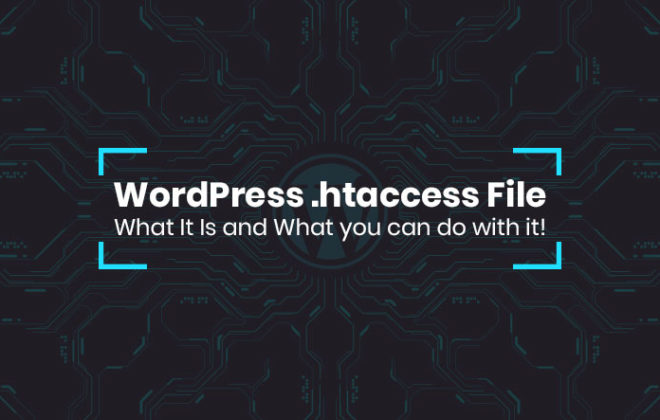 WordPress htaccess redirect http to https