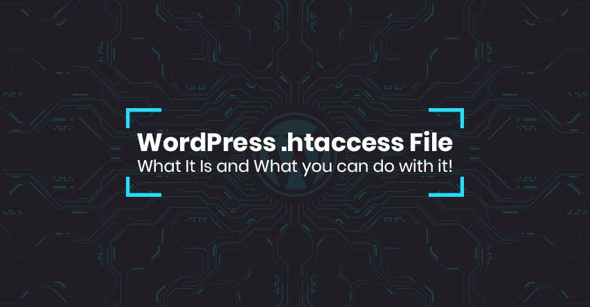 WordPress htaccess redirect http to https