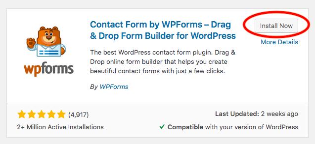 Create a Custom Login, Registration, & Password Page in WordPress 8
