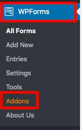 Create a Custom Login, Registration, & Password Page in WordPress 10