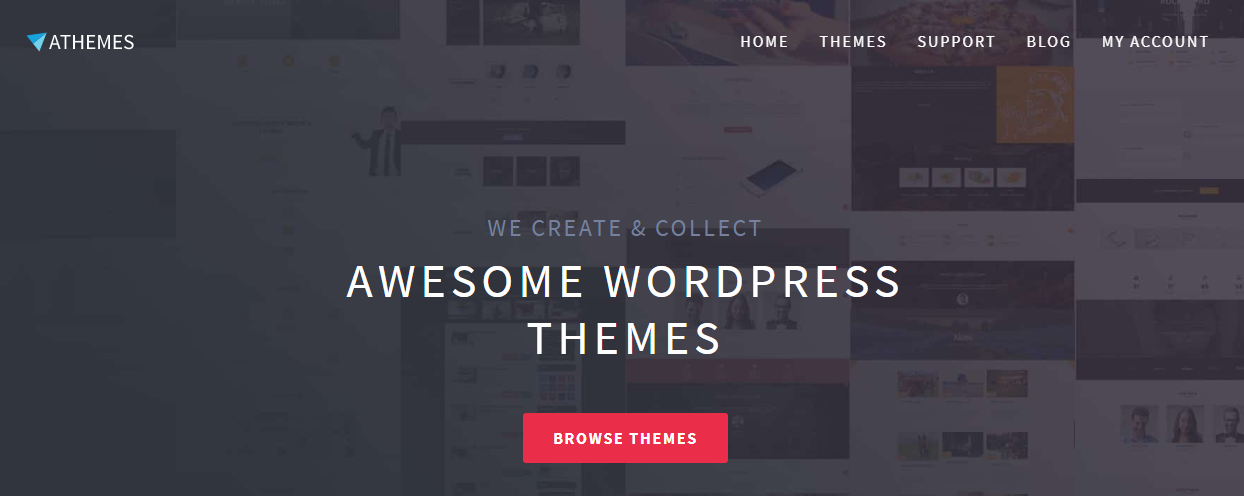 How To Change Your WordPress Theme – A Simple Guide 7