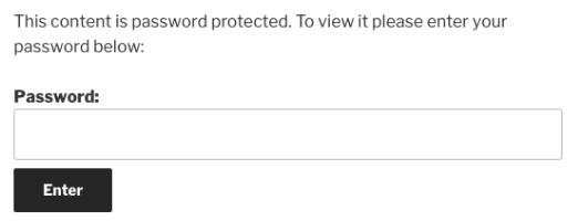 Create a Custom Login, Registration, & Password Page in WordPress 18