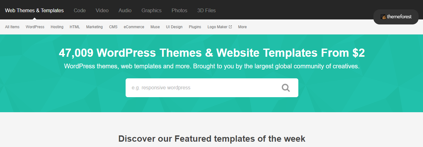 How To Change Your WordPress Theme – A Simple Guide 5