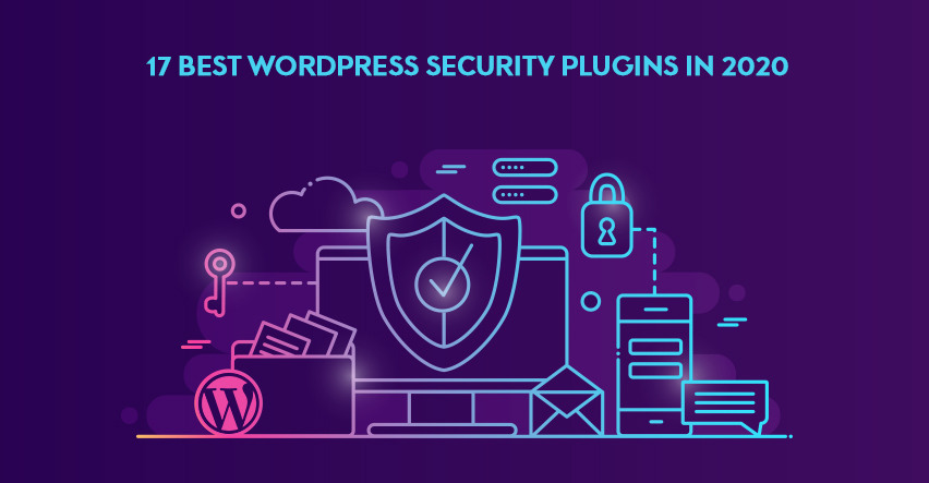 WordPress_Security_plugins_2020_by_WPblog