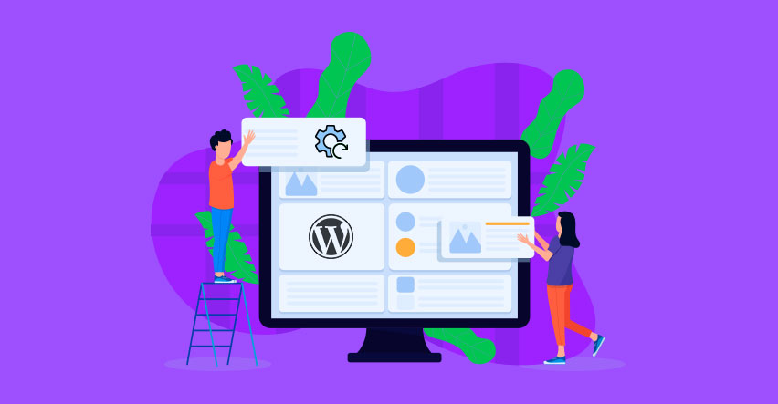 Image result for Hosting Your WordPress Website Doesn't Have to Turn into a Hassle