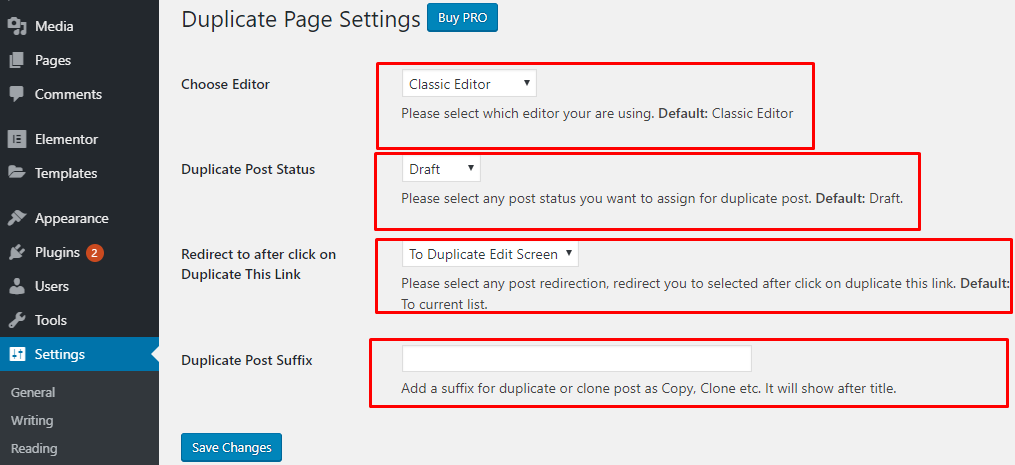 6 How to Duplicate WordPress Page or Post WPDev News  WordPress Tutorials|clone WordPress page|Create duplicate page|WordPress Page
