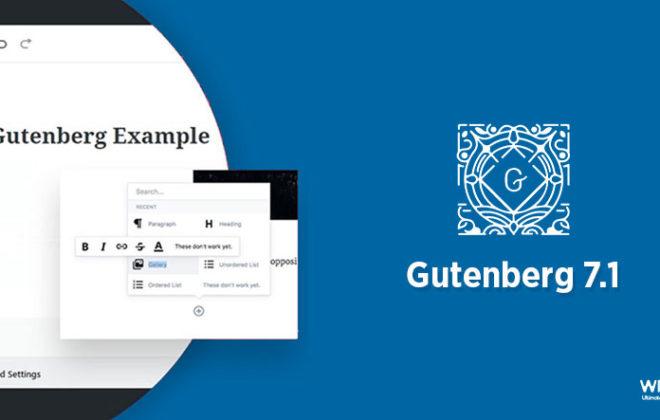 Gutenberg-7-1