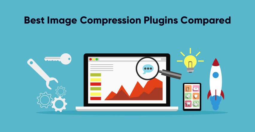 best image Compression Plugin